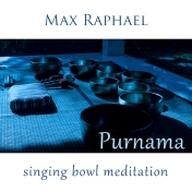 purnama cover_sm